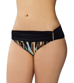 Swim Systems Sandstone Banded Bottom