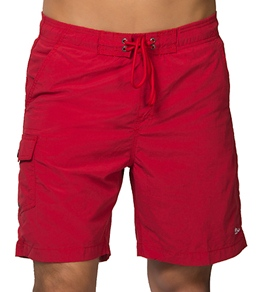 Honolua Moorea Volley Boardshorts