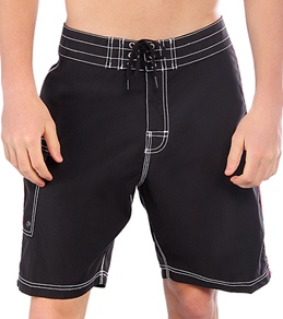 Honolua Stretch Five Boardshorts