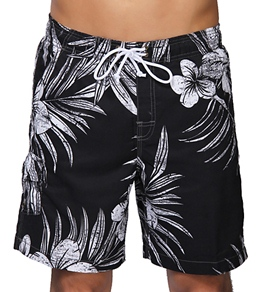 Honolua Destination Volley Boardshorts