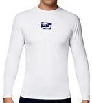 honolua-down-winder-l-s-surf-shirt