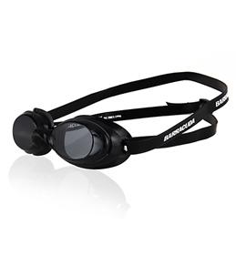 Barracuda Jazz Goggle