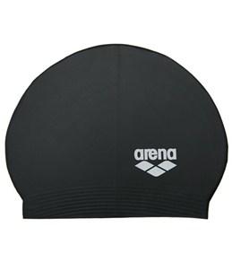 Arena Soft Latex Swim Cap