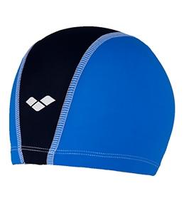 Arena Unix Jr. Nylon Swim Cap