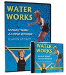 water-works-water-works-dvd-+-cd