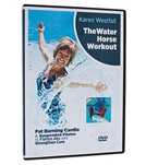 water-works-water-horse-workout-dvd