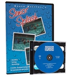 water-works-senior-splash-dvd-+-cd