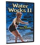water-works-water-works-2-dvd