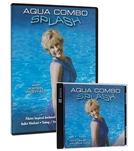 water-works-aqua-combo-splash-dvd-+-cd