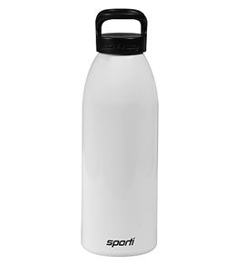Sporti 32oz Water Bottle