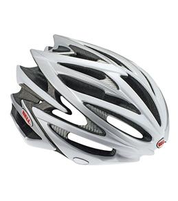 Bell Sports Volt Cycling Helmet