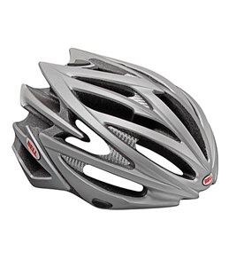Bell Sports Volt Cycling Helmet