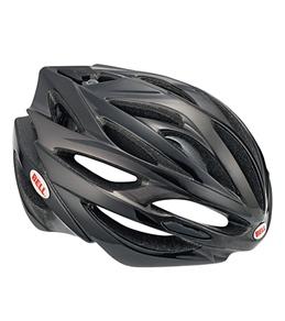 Bell Sports Array Cycling Helmet