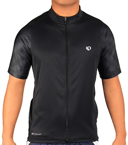Pearl Izumi Men's Attack Cycling Jersey