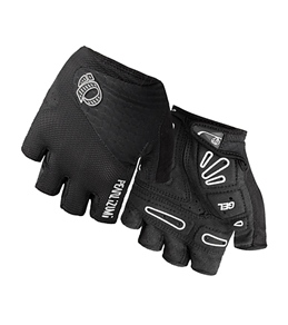 Pearl Izumi Men's SELECT Gel Cycling Glove