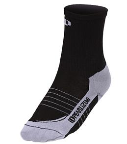 Pearl Izumi ELITE Tall Cycling Sock