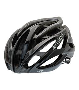 Giro Atmos Cycling Helmet