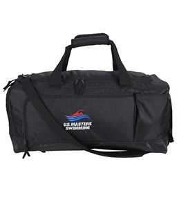 USMS Duffel Bag
