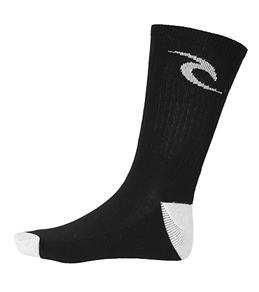 Rip Curl Guys' Bolt Master Sock