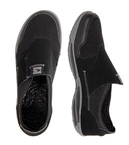 O'Neill Guys' Beach Runner Slip On Water Shoes