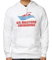 USMS Unisex Hooded Sweatshirt
