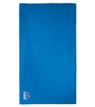 USMS 20 x 36 Dry Towel