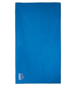 """USMS 20"""" x 36"""" Dry Towel"""