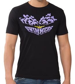 Sporti 'Swimmers' T-Shirt
