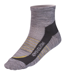 Pearl Izumi ELITE Wool Cycling Sock