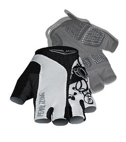 Pearl Izumi Women's ELITE Gel-Vent Cycling Glove