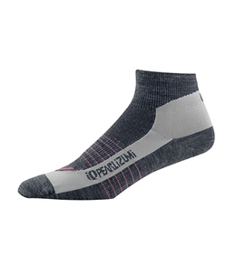 Pearl Izumi Women's ELITE Wool Cycling Sock