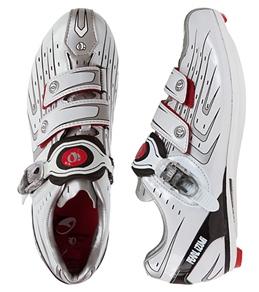 Pearl Izumi Men's P.R.O. RD II Cycling Shoe