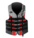 oneill-youth-superlite-uscg-vest