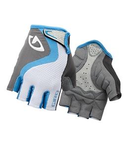 Giro Tessa Women's Cycling Glove