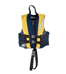 oneill-infant-uscg-vest