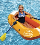 poolmaster-islander-two-person-boat