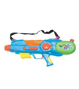 Poolmaster Giant Water Gun