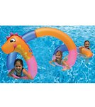 poolmaster-seahorse-twister