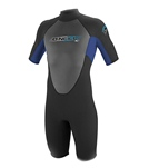 Men's Spring Suit Wetsuits