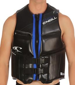 O'Neill Guys' Law USCG Vest