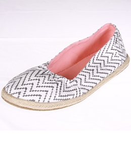 O'Neill Girls' Harper Slip On