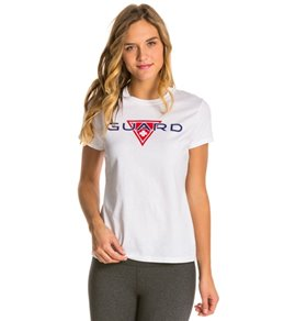The Finals Guard Female T-Shirt
