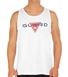 The Finals Lifeguard Male Tank Shirt