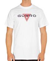 The Finals Guard Male T-Shirt