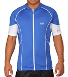 louis-garneau-mens-lemmon-cycling-jersey