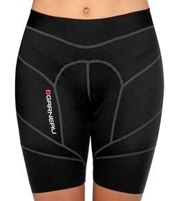 Louis Garneau Women's Carbon Lazer Cycling Shorts