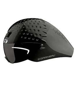 Louis Garneau Vorttice Aero Cycling Helmet