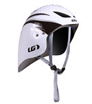 Louis Garneau Superleggera Aero Cycling Helmet