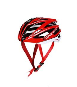 Louis Garneau Diamond Cycling Helmet