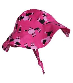 iPlay Girls Brim Sun Protection Hat